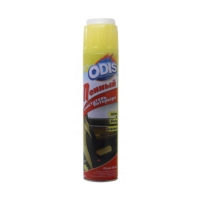ODIS Foam Cleaner (Пенный), 650мл DS6083