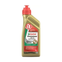 CASTROL Transmax Dex III Multivehicle, 1л 157AB3